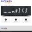 Envion Networks Website